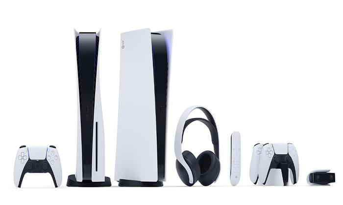 วิจัยเผย PlayStation ตกต่ำในญี่ปุ่นหลังยอดขายไม่ปัง ส่วนไทย PS5 มีลุ้นเดือนหน้า