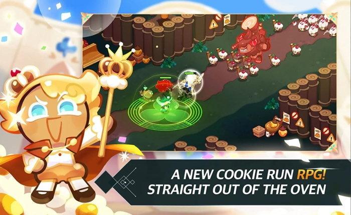 cookie-run-kingdom-(1)