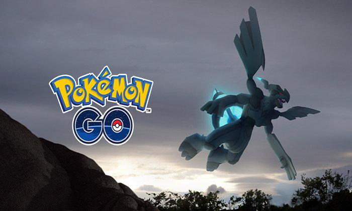 เผยแล้ว! ผู้เล่น Pokemon Go รายแรกของโลกที่ได้เลเวล 50