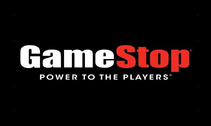 ด่วน ชาวเน็ตช่วยกันอุ้มหุ้น GameStop เพื่อสู้กับนักลงทุนและกองทุนที่ชอร์ตหุ้น
