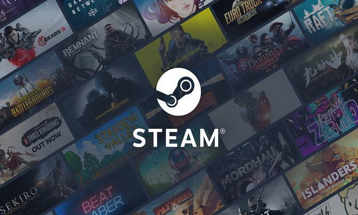 Valve ถูกฟ้องข้อหาบังคับนักพัฒนาเกมห้ามขายราคาถูกกว่าบน STEAM