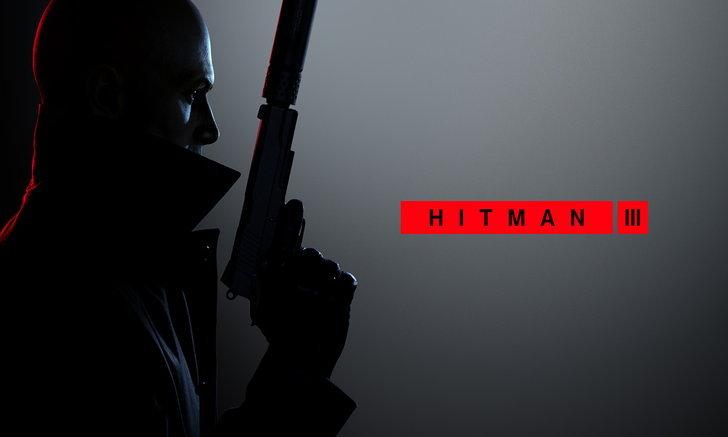 Review: Hitman 3 เกมไตรภาคปิดตำนานโคตรนักฆ่ารหัสลับ 47