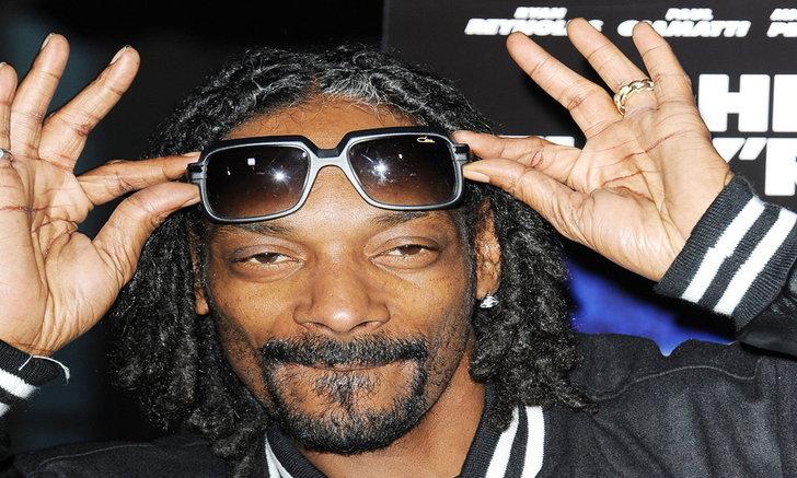 ติดเกมจัด! Snoop Dogg สตรีมเกมส์ Madden MFL 21 ยาวเจ็ดชั่วโมงเต็ม