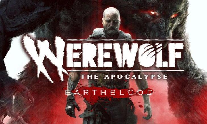 รีวิว Werewolf The Apocalypse – Earthblood เกมคนหอน