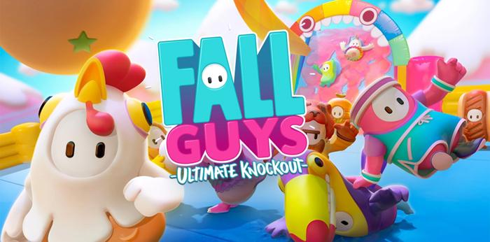 fall-guys-(1)