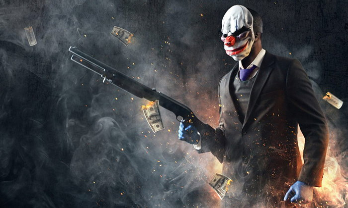 payday3-(2)