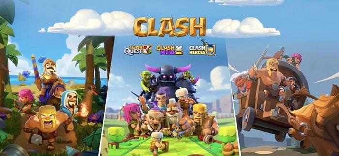 clash-(1)