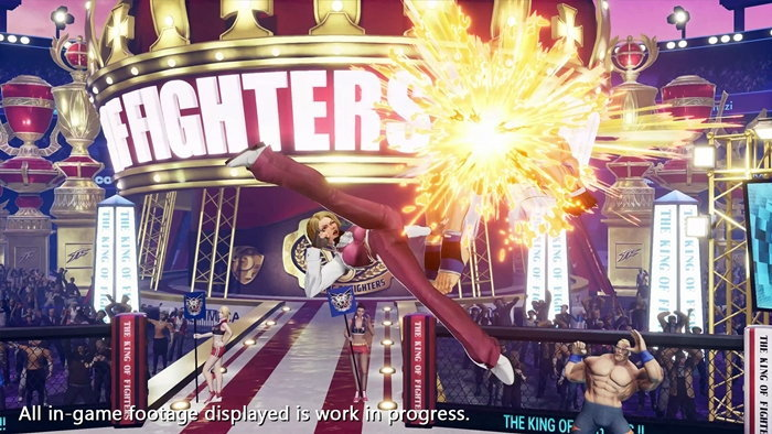 the-king-of-fighters-xv-(2)