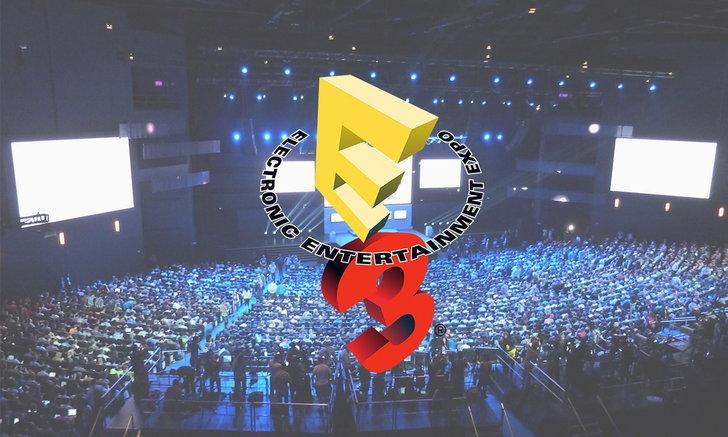 E3 2021 Online เผยชื่อค่ายเกมดังตอบรับเข้าร่วมคับคั่ง