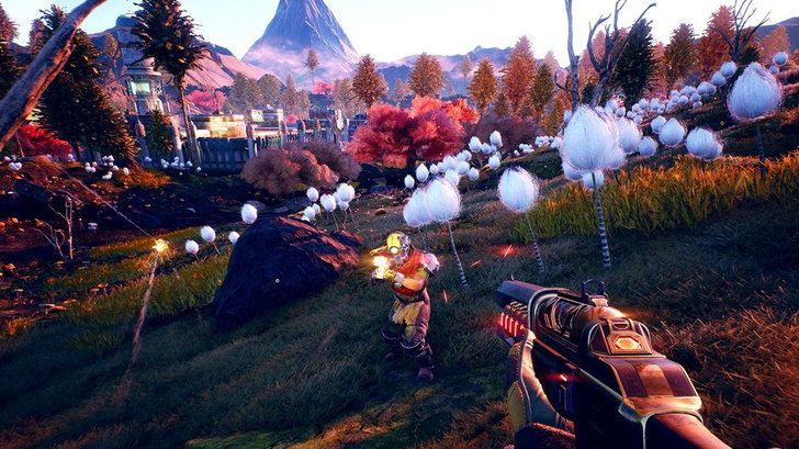 theouter_worlds_1