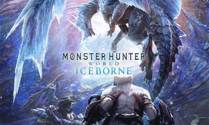 Monster Hunter World Iceborne ของ PC มีปัญหาหน่วงกระตุก แต่เรามีวิธีแก้