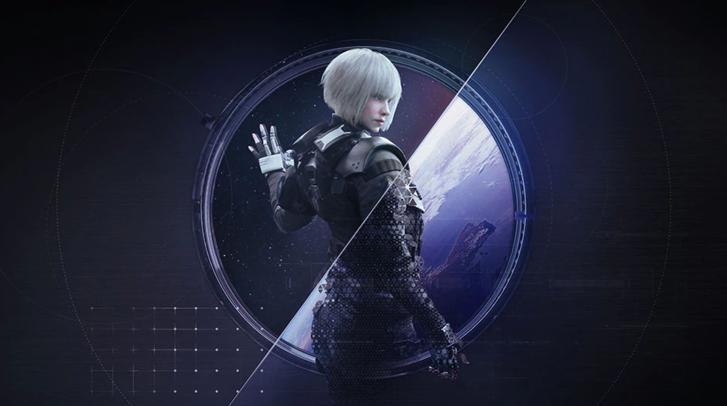 Rainbow Six Siege รู้จักกับOryxและIanaสองตัวละครใหม่กับรูปแบบการเล่นใหม่