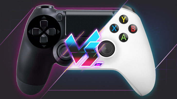 5 เหตุผลที่ทำให้เครื่อง Playstation ดูดีกว่าทาง Xbox