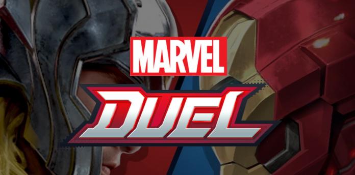 marvel_duel_(1)