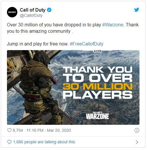 call_of_duty_(2)