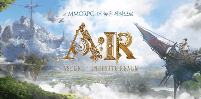 air_(1)