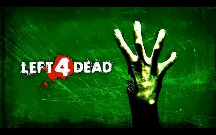 สยบข่าวลือ Valve เผย ไม่ได้พัฒนา Left 4 Dead 3 มาหลายปีแล้ว