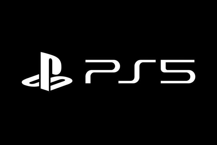 Sony VS Microsoft ใครคือเจ้าพ่อเกมคอนโซล