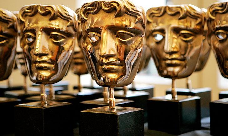 งานประกาศรางวัล BAFTA 2020 เปิดเผยรายชื่อเกมที่ได้รางวัลในแต่ละสาขาแล้ว