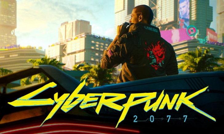 Cyberpunk 2077 Next-Gen จะยังไม่มาพร้อมกับ PS5 หรือ Xbox Series X