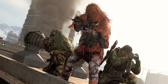 call-of-duty-warzone-(4)