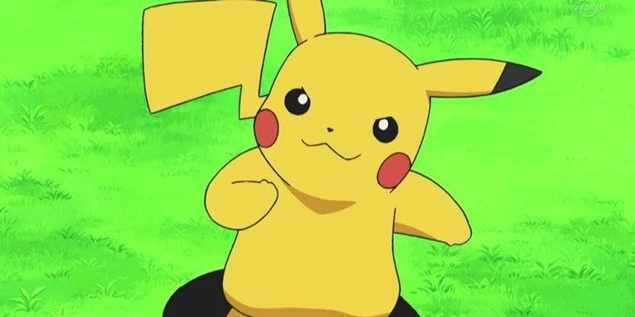 pokemon_(2)