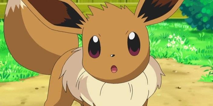 pokemon_(4)