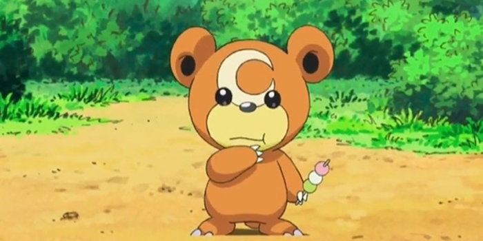 pokemon_(5)