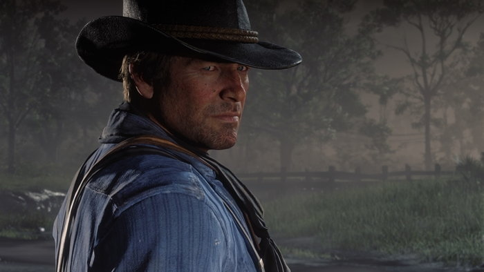red-dead-redemption-2-(2)