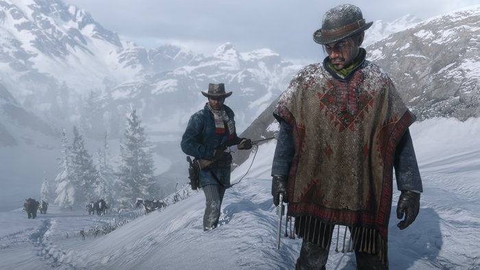 red-dead-redemption-2-(3)