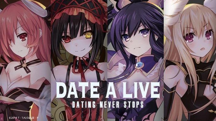 date-a-live-(2)