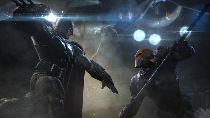 batman-(2)