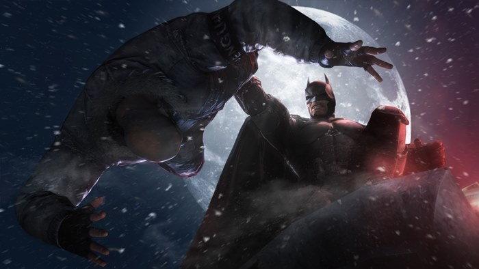 batman-(3)