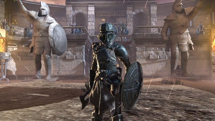 the-elder-scrolls-blades-1(1