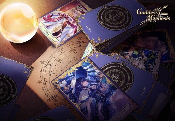 goddess-of-genesis-(3)
