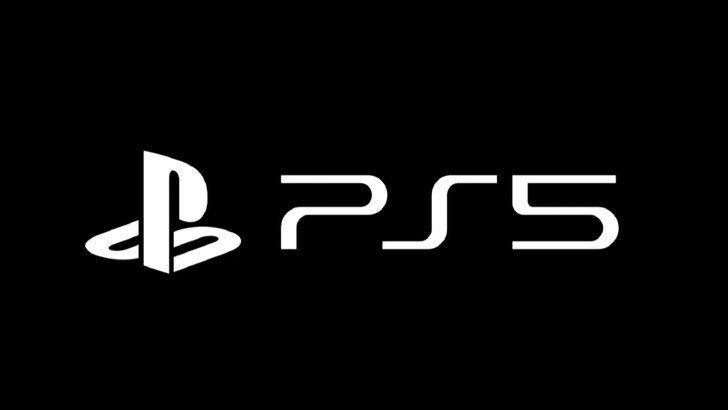 ลือว่า Sony จะเปิดเผยรายชื่อเกมของเครื่อง PlayStation 5 ภายในเดือนมิถุนายนนี้