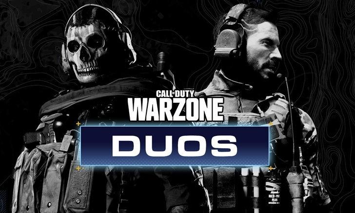 Call of Duty Warzone อัปเดตโหมด Duos พร้อมกับเตรียมเริ่ม Season 4        ติดตามหนังใหม่ได้แล้วที่นี่ https://moviefree2020.com/  สมัครสมาชิก JOKER สมัครสมาชิก JOKER สมัครสมาชิก JOKER Call of Duty Warzone อัปเดตโหมด Duos พร้อมกับเตรียมเริ่ม Season 4  Call