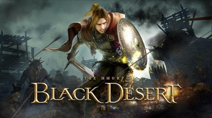 5 เกมส์แนว MMORPG ที่ดีที่สุดตั้งแต่เคยได้เล่นมา