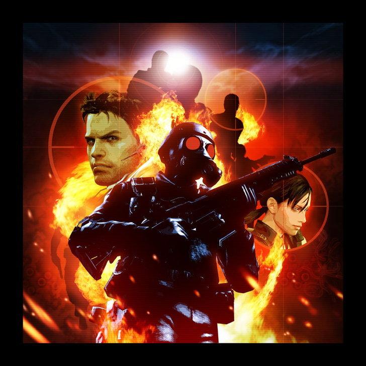 Capcom กำลังเตรียมฉลองครบรอบ 25 ปีของเกม Resident Evil ในปีหน้า