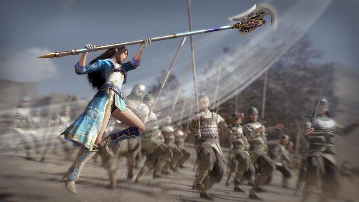 dynasty-warriors-(2)
