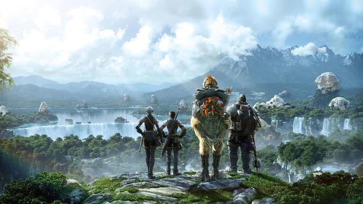 ผู้กำกับแดนปลาดิบ โยชิดะ ปัดข่าวลือกำกับ Final Fantasy 16