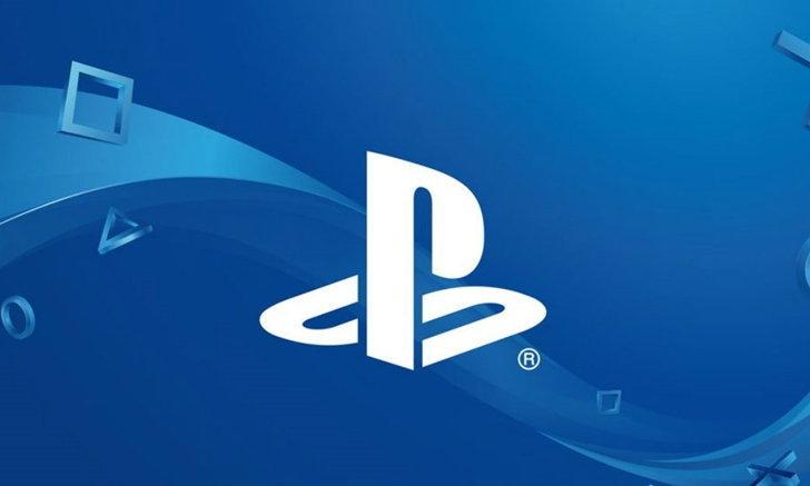 Sony พร้อมจ่าย 1.5 ล้านบาท ให้คนที่แจ้งข้อบกพร่องระบบความปลอดภัยของ PS4