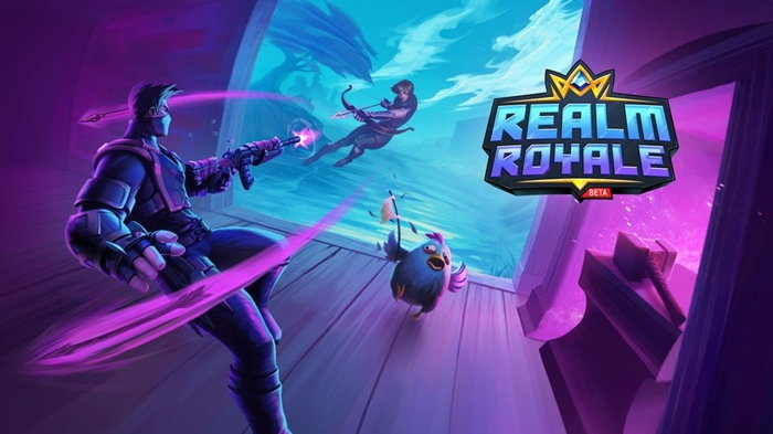 realm-royale