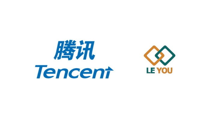 tencent-(2)