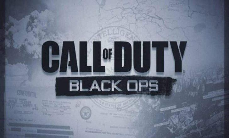 Call of Duty ภาคใหม่กำลังจะมา พร้อมกับข้อมูลภาคเสริม Warzone