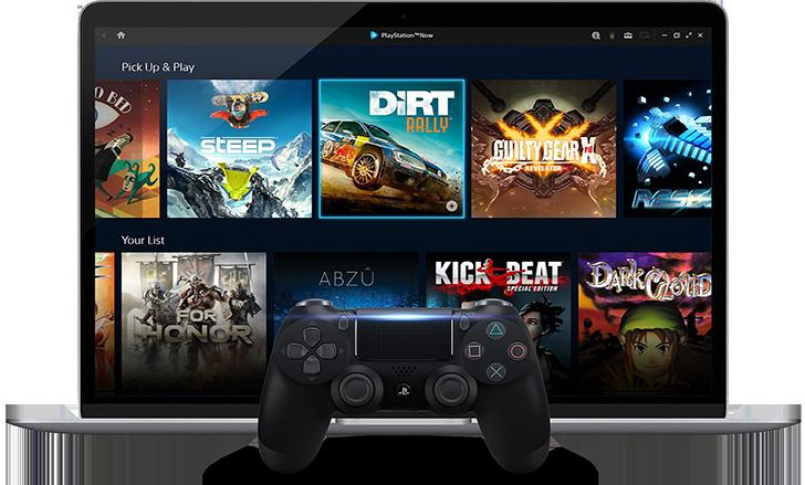 5 เกม Exclusive ของ PS4 ที่เกมเมอร์อยากให้มาโลดแล่นบน PC