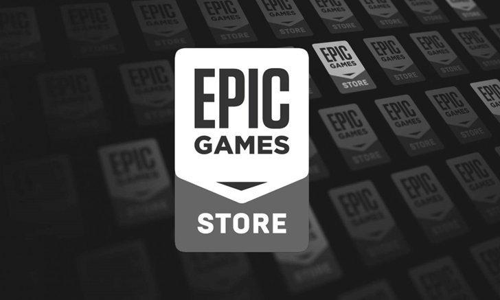 Epic Games Store กำลังจะมีระบบ Achievement เร็วๆ นี้