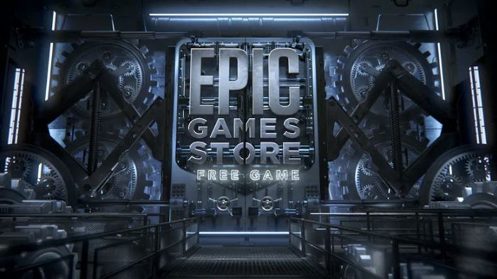 epic-games-store-2
