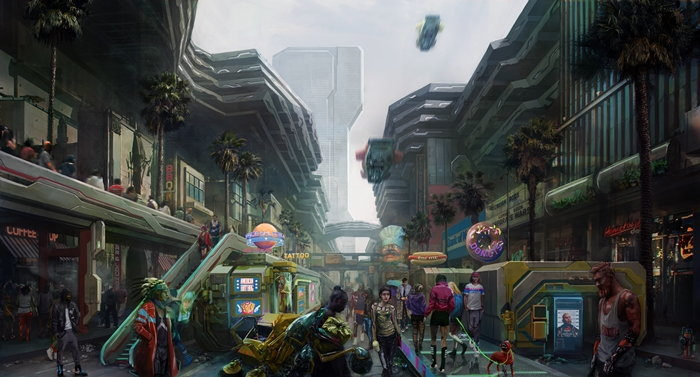cyberpunk-2077-(4)