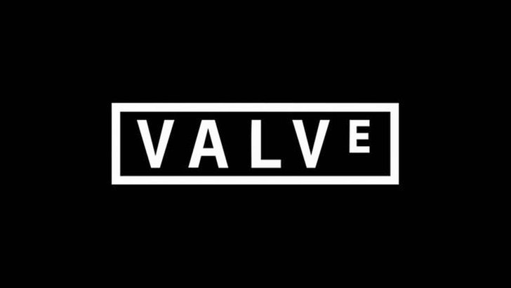 ประธานของ Valve บอกใบ้ว่าอาจจะนำเกมอื่น ๆ มาลงคอนโซล